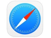 Cómo eliminar páginas del historial de Safari en iOS