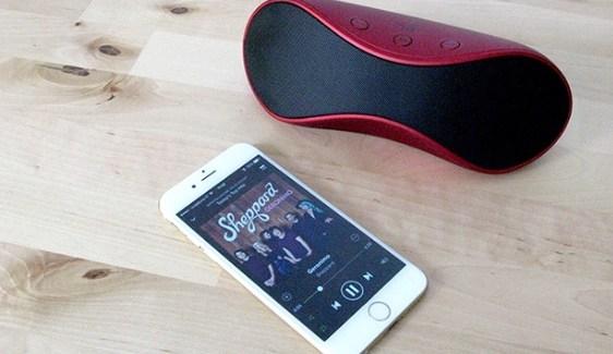 Las mejores aplicaciones de música del 2014