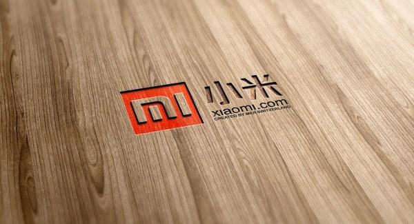 Xiaomi más cerca de Apple y Samsung