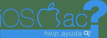 ayuda-iosmac-350x126