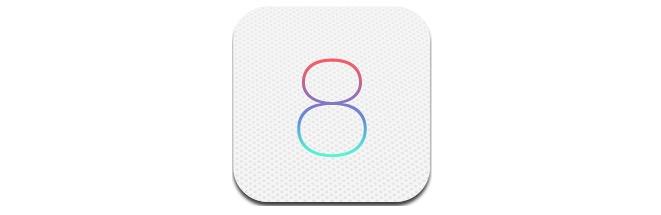 iOS domina el mercado en sistemas operativos móviles