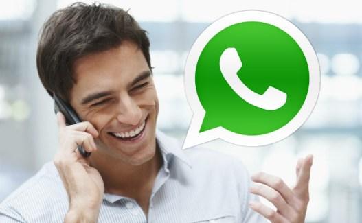 La última actualización de WhatsApp y sus nuevos rumores