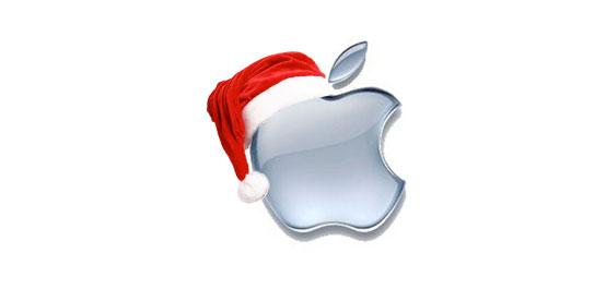 5 accesorios compatibles con iPhone para regalar en Navidad