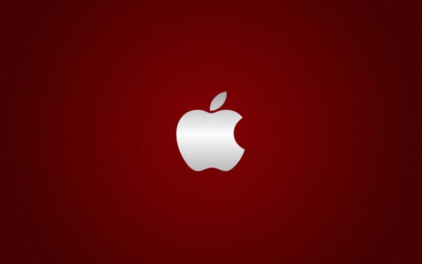 Los productos solidarios de Apple Red