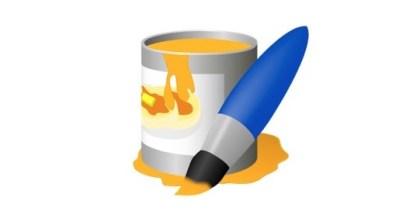 PaintBrush, el editor de bitmaps de Mac al estilo Paint