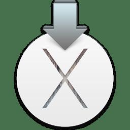 Tutorial: Cómo crear un disco de arranque y emergencia para Mac OS X Yosemite