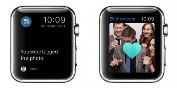 Captura de pantalla 2015-01-18 a las 21.04.35