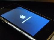 Semi-Restore 1.0.3, restaura tu iPhone sin perder el jailbreak - iosmac