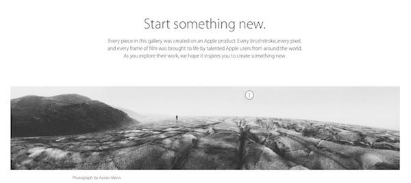 Start something new-2