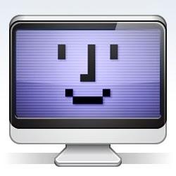 Tutorial Parte II. Cómo elegir y configurar los servicios en Mac