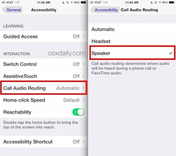 enable-speaker-phone-iphone-calls-default