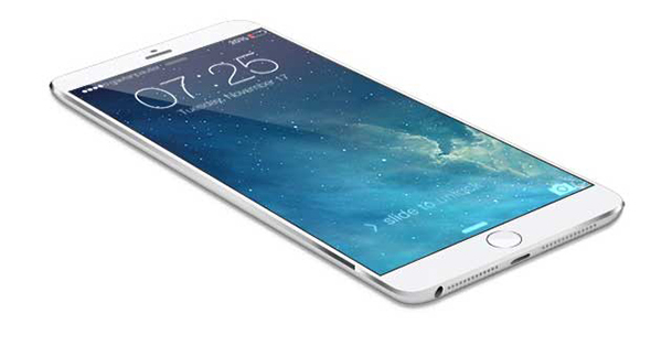 iphone-7-pantalla-oled-2