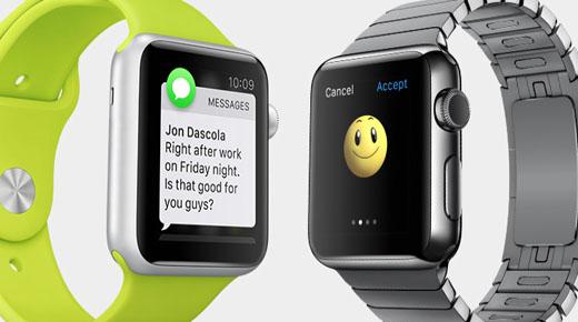 iphone-7-pantalla-oled-4
