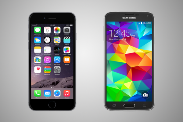 spec-showdown-s5-vs-iphone-6-copy-640x426-c
