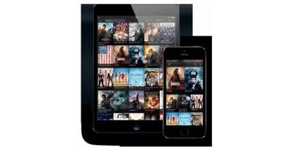 Las mejores aplicaciones para ver la TV online en iPad y iPhone