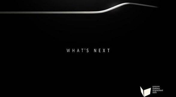 filtraciones del Galaxy S6, mostramos el cuerpo del teléfono
