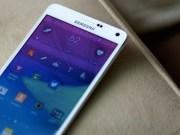 Samsung adquiere LoopPay para competir con Apple Pay