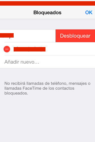 bloquear-numeros-no-deseados-iphone-4