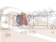 Apple trabaja en un nuevo estabilizador óptico