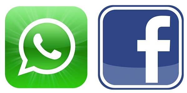 ¿Cual es tu red social preferida?
