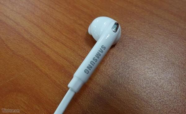 gs6-earbud-2