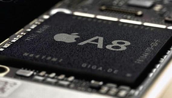 Apple a la caza de los expertos de Samsung en chips y baterías