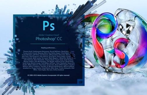 Adobe Photoshop cumple 25 años de historia