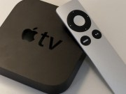 15 Controles secretos del mando del Apple TV