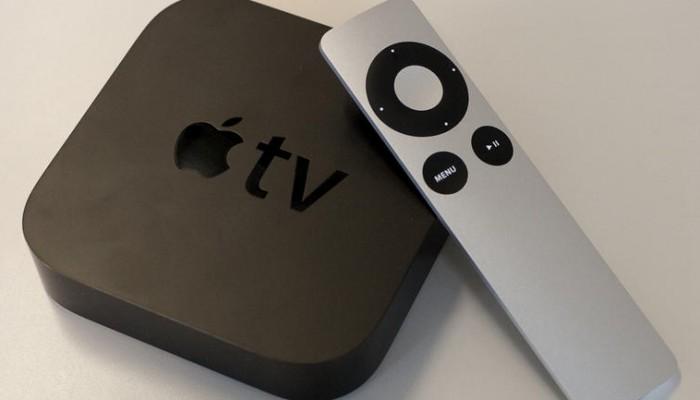 15 Controles secretos del mando del Apple TV