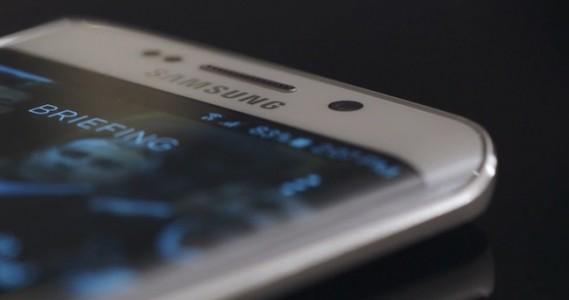 Samsung Galaxy S6 y S6 Edge-11