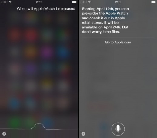 Siri-resposes-on-Apple-Watch-iPhone-screenshot-001