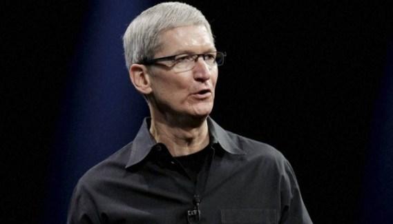 El Apple Watch gana la aprobación de la FCC