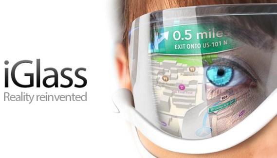 Apple estaría trabajando en productos de realidad aumentada