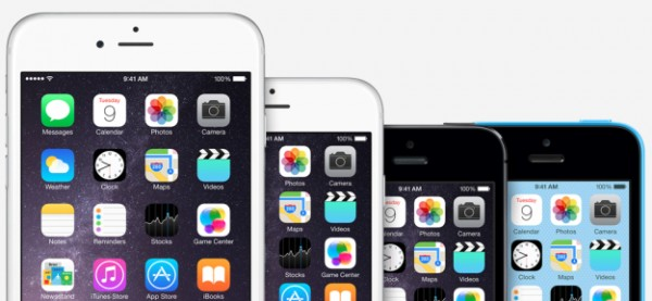 iphone-6-plus-vs-iphone-6-vs-iphone-5s-vs-iphone-5