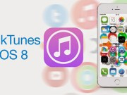 Descarga de música gratis desde iPhone con Linktunes