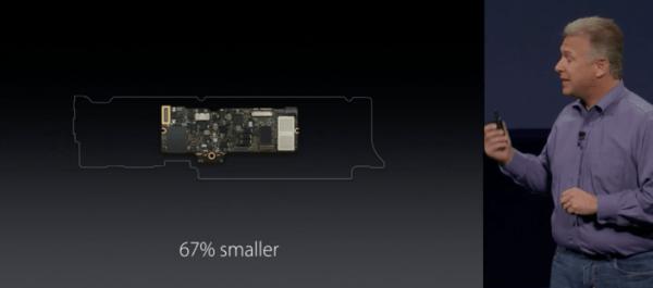 new-macbook-logic-board
