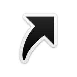 Cómo crear un acceso directo en Macintosh. Guía completa.
