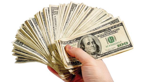2014-09-25-dolar-yeniden-2.24un-uzerinde