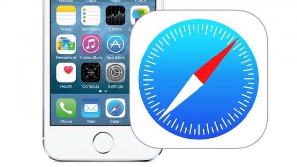 Safari vs Chrome. La eterna batalla en el mundo Apple
