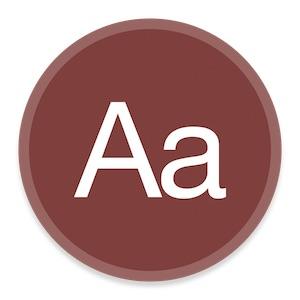 Como cambiar el idioma en la corrección ortográfica en un Mac