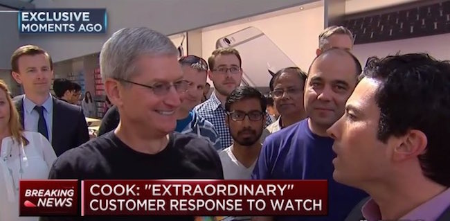 Tim-Cook-CNBC
