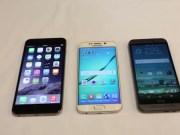 bendgate-iphone_6_plus_one_m9_galaxy_s6_edge