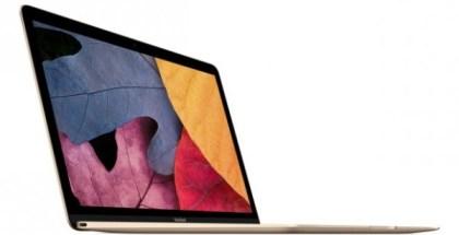 macbook-12-2015