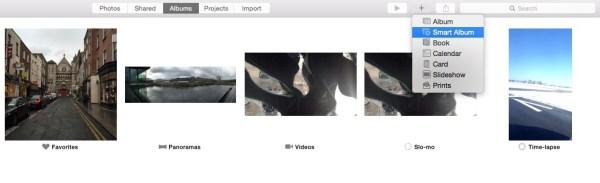 photos-for-os-x-smart-album-create_0