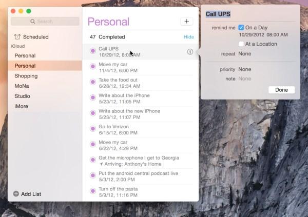 slide-force-click-reminders-details