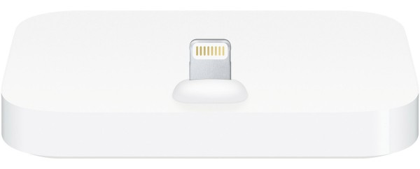 apple-lightning-dock-press-cropped