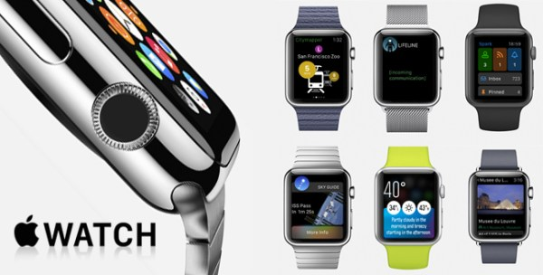applewatch6apps-0
