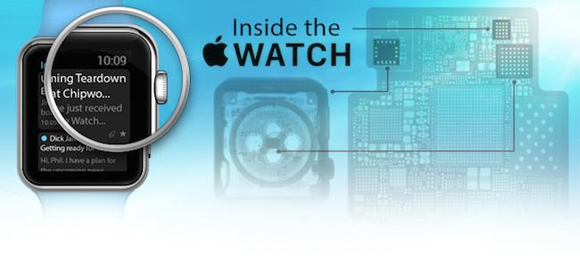 inside-apple-watch
