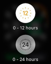 slid-apple-watch-force-touch-24-hour