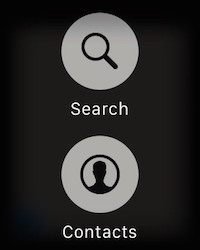 slid-apple-watch-force-touch-location-search